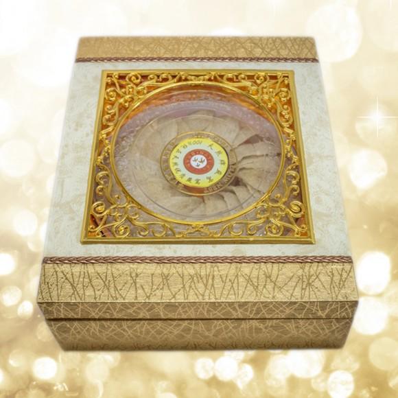 golden bird nest gift pack 1