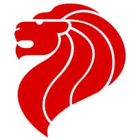 singapore_lion