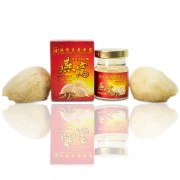 bottled bird nest super grade